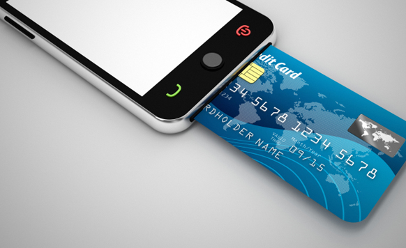 E-wallets are Coming | Bell Canada
