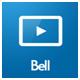 Bell TV App