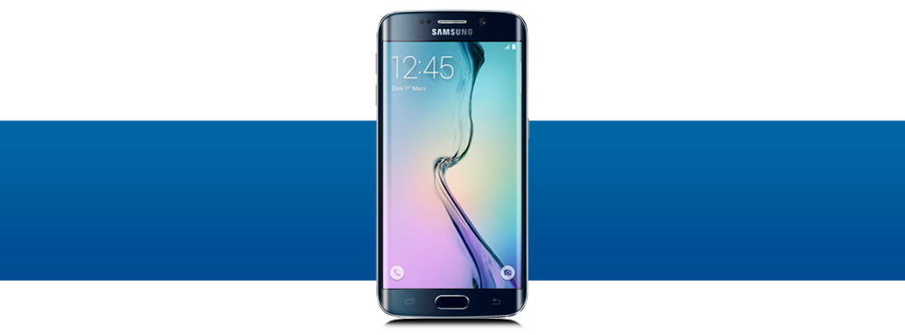 Samsung-Galaxy-S6-edge-FR