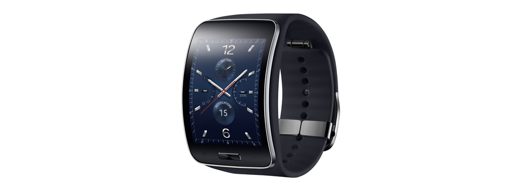 montre connectee samsung galaxy gear 2. Black Bedroom Furniture Sets. Home Design Ideas