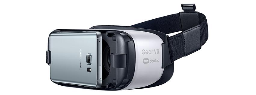Samsung-Gear-VR_Blog_April14